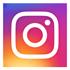 Nilssons Glas & Aluminium på Instagram