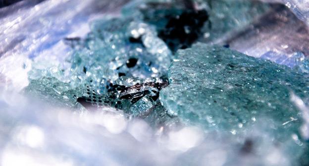 Glasreparationer Bankeryd Habo Mullsjö Jönköping