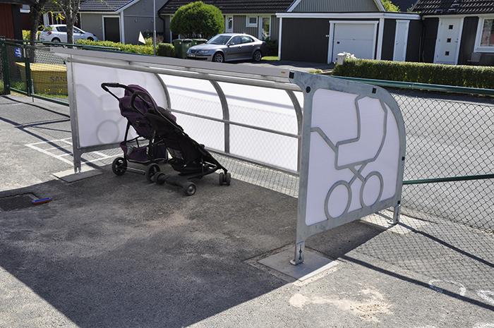 barnvagnsgarage-009